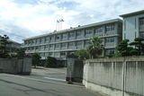 尾道北高等学校