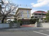 尾道商業高等学校