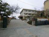 尾道東高等学校