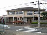 岡野小学校
