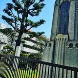 広島国泰寺高等学校