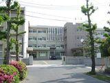 広島商業高等学校