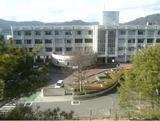 広島市立沼田高等学校