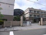 広島市立舟入高等学校