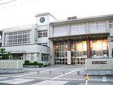 岩倉小学校
