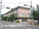稲葉山小学校