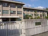 広島大学附属福山高等学校