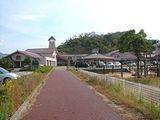 岩美南小学校