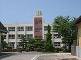 浦安小学校