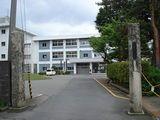 鯖江高等学校