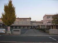 武生高等学校