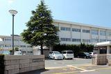 敦賀高等学校