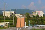 丸岡高等学校