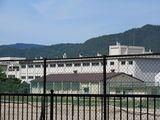 若狭東高等学校
