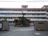 小倉西高等学校