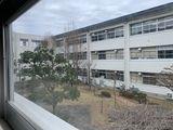 香住丘高等学校