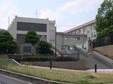 筑紫丘高等学校