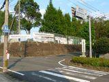 筑紫高等学校