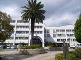 戸畑高等学校
