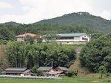 粟田小学校