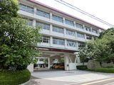 福岡中央高等学校