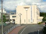 福島高等学校