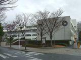 福岡工業大学附属城東高等学校