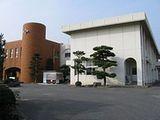 浅田小学校