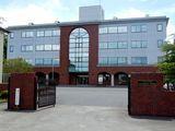 福島県磐城第一高等学校