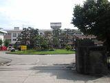 葵高等学校