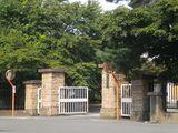 会津高等学校