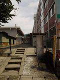 会津第二高等学校