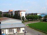 会津農林高等学校
