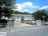 いわき総合高等学校