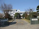 藍畑小学校