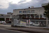 小学校 木田 市立木田小学校(5月3日更新)/寝屋川市ホームページ