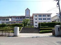 須賀川桐陽高等学校