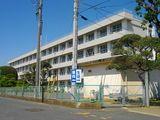 鹿島高等学校