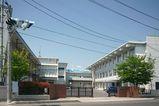 福島工業高等学校