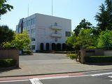福島東高等学校
