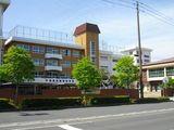 福島成蹊高等学校