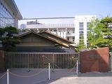 富士学苑高等学校