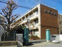 武南高等学校