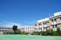 文京学院大学女子高等学校