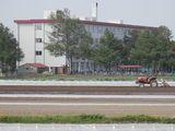 恵庭北高等学校