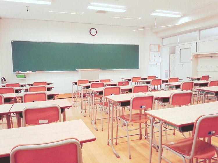 札幌北高等学校画像