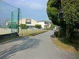 飯野小学校