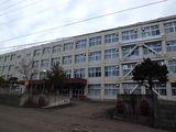 札幌平岸高等学校
