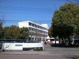 竹園高等学校