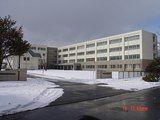 苫小牧東高等学校